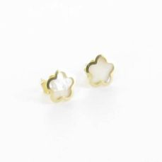 FINOR EARRINGS FOR KIDS 4EO269FN
