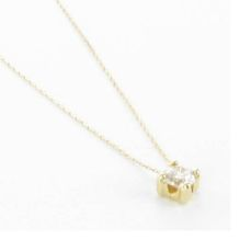 FINOR PENDANT FOR KIDS 4HCO231AZ