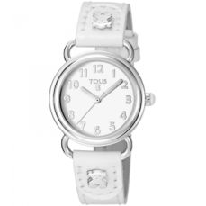 TOUS WATCH FOR KIDS BABY BEAR 500350175