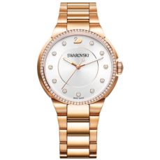 SWAROVSKI WATCH FOR WOMEN CITY 5181642