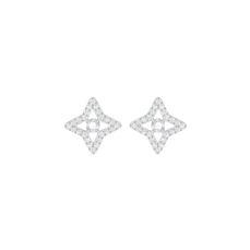 PENDIENTES SWAROVSKI MUJER SPARKLING DANCE STAR 5364218