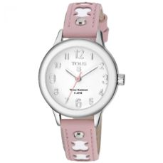 RELOJ TOUS MUJER DOLCE 700350025
