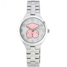 TOUS WATCH MUFFIN 700350040