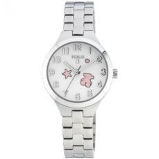TOUS WATCH FOR KIDS MUFFIN 700350045