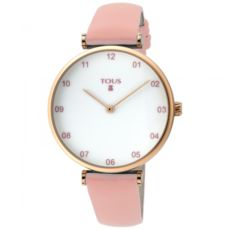 RELOJ TOUS MUJER CAMILLE 700350110
