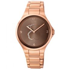 TOUS WATCH FOR WOMEN MOTION 700350215