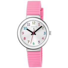 TOUS WATCH FOR KIDS RAINBOW 800350585