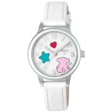 TOUS WATCH FOR KIDS MUFFIN 800350625