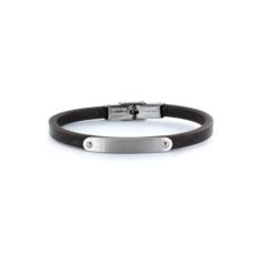 LEATHER BRACELET FOR MEN 9106069