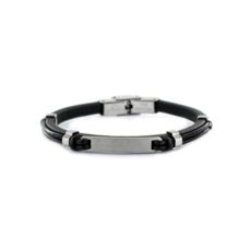 LEATHER BRACELET FOR MEN 9106070