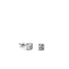 PENDIENTES LINEARGENT MUJER 9160-W-A