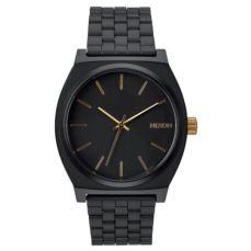 RELOJ NIXON HOMBRE TIME TELLER A0451041