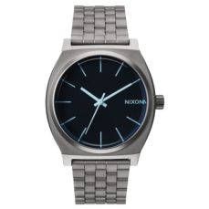 RELOJ NIXON HOMBRE TIME TELLER A0451427