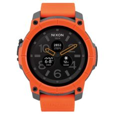 NIXON WATCH FOR MEN MISSION A11672658