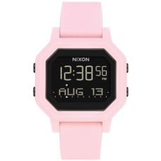 NIXON WATCH FOR WOMEN SIREN A12103154