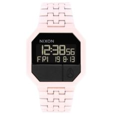 NIXON WATCH FOR WOMEN RE-RUN A1583164