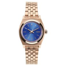 NIXON WATCH FOR WOMEN SMALL TIME TELLER A3991748