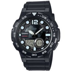 RELOJ CASIO HOMBRE COLLECTION AEQ-100W-1AVEF