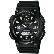 RELOJ CASIO HOMBRE COLLECTION AQ-S810W-1AVEF