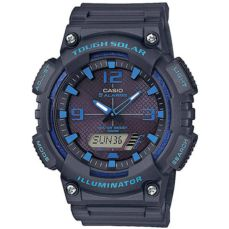 RELOJ CASIO HOMBRE COLLECTION AQ-S810W-8A2VEF