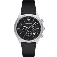 EMPORIO ARMANI WATCH FOR MEN AR1975