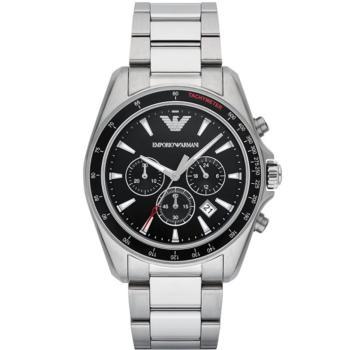 ab4ef039225 Reloj Emporio Armani Hombre ar6098