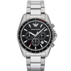 EMPORIO ARMANI WATCH FOR MEN AR6098