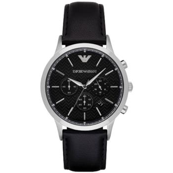 c7b8ec0e49af Reloj Emporio Armani Hombre ar8034