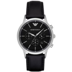 EMPORIO ARMANI WATCH FOR MEN AR8034