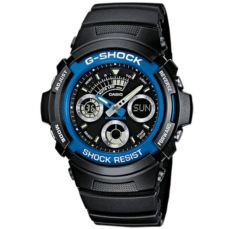 RELLOTGE CASIO HOME G-SHOCK AW-591-2AER