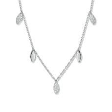 NAIOMY NECKLACE FOR WOMEN B8B06