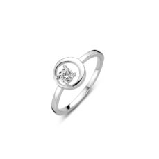 NAIOMY RING FOR WOMEN B9B01 SIZE 14