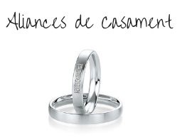 Aliances de Casament