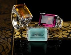 Sunfield Jewelry