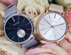 Watx & Colors watches