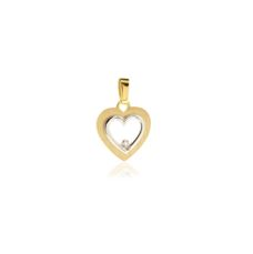 FINOR PENDANT FOR WOMEN CA-479