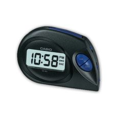 CASIO WAKE UP TIMER DQ-583-1EF