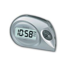 CASIO WAKE UP TIMER DQ-583-8EF