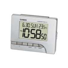 CASIO WAKE UP TIMER DQ-747-8EF