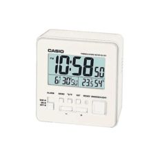 CASIO WAKE UP TIMER DQ-981-7ER