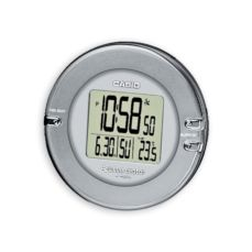 CASIO WAKE UP TIMER DQD-110B-8AEF