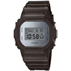 CASIO WATCH FOR MEN G-SHOCK DW-5600BBMA-1ER