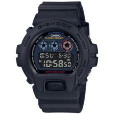 RELOJ CASIO HOMBRE G-SHOCK DW-6900BMC-1ER