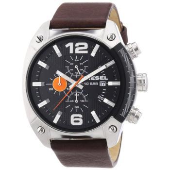 55a08e8eb7f7 Reloj Diesel Hombre dz4204