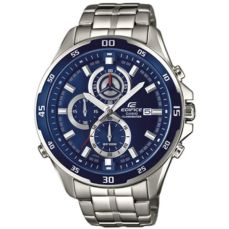 CASIO WATCH FOR MEN EDIFICE EFR-547D-2AVUEF