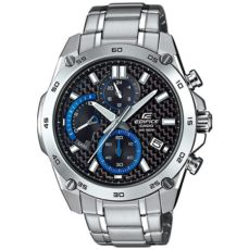 CASIO WATCH FOR MEN EDIFICE EFR-557CD-1AVUEF