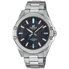 CASIO WATCH FOR MEN EDIFICE EFR-S107D-1AVUEF