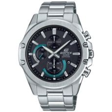 CASIO WATCH FOR MEN EDIFICE EFR-S567D-1AVUEF