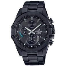 CASIO WATCH FOR MEN EDIFICE EFR-S567DC-1AVUEF