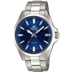 CASIO WATCH FOR MEN EDIFICE EFV-100D-2AVUEF